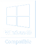 Windows 10 Compatability