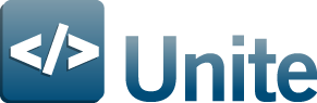 Church360° Unite - Church Website Builder Software