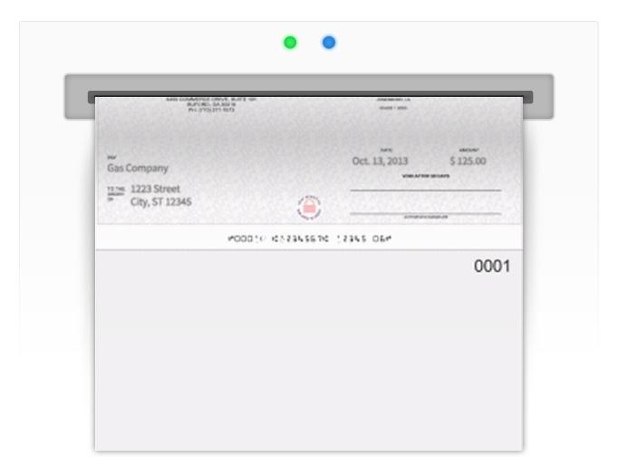 printable checks church360º ledger web based church finance software