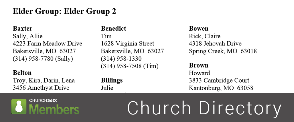 Church-Directory.png