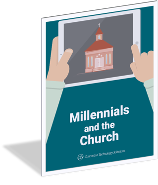 Millennials_and_the_church.png