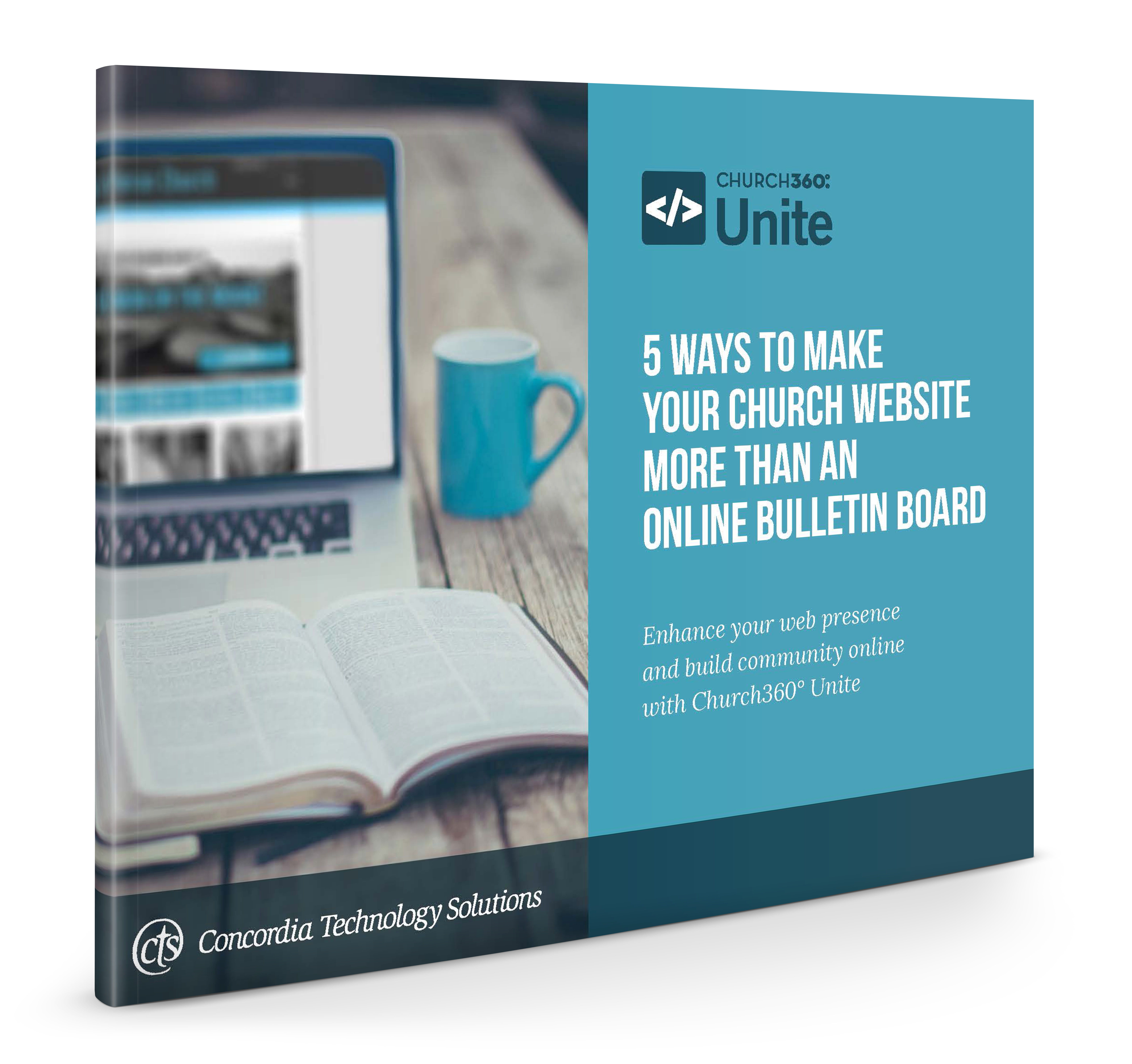 3D_Mockup_-_5_Ways_to_Make_Your_Church_Website_More_Than_An_Online_Bulletin_Board.png
