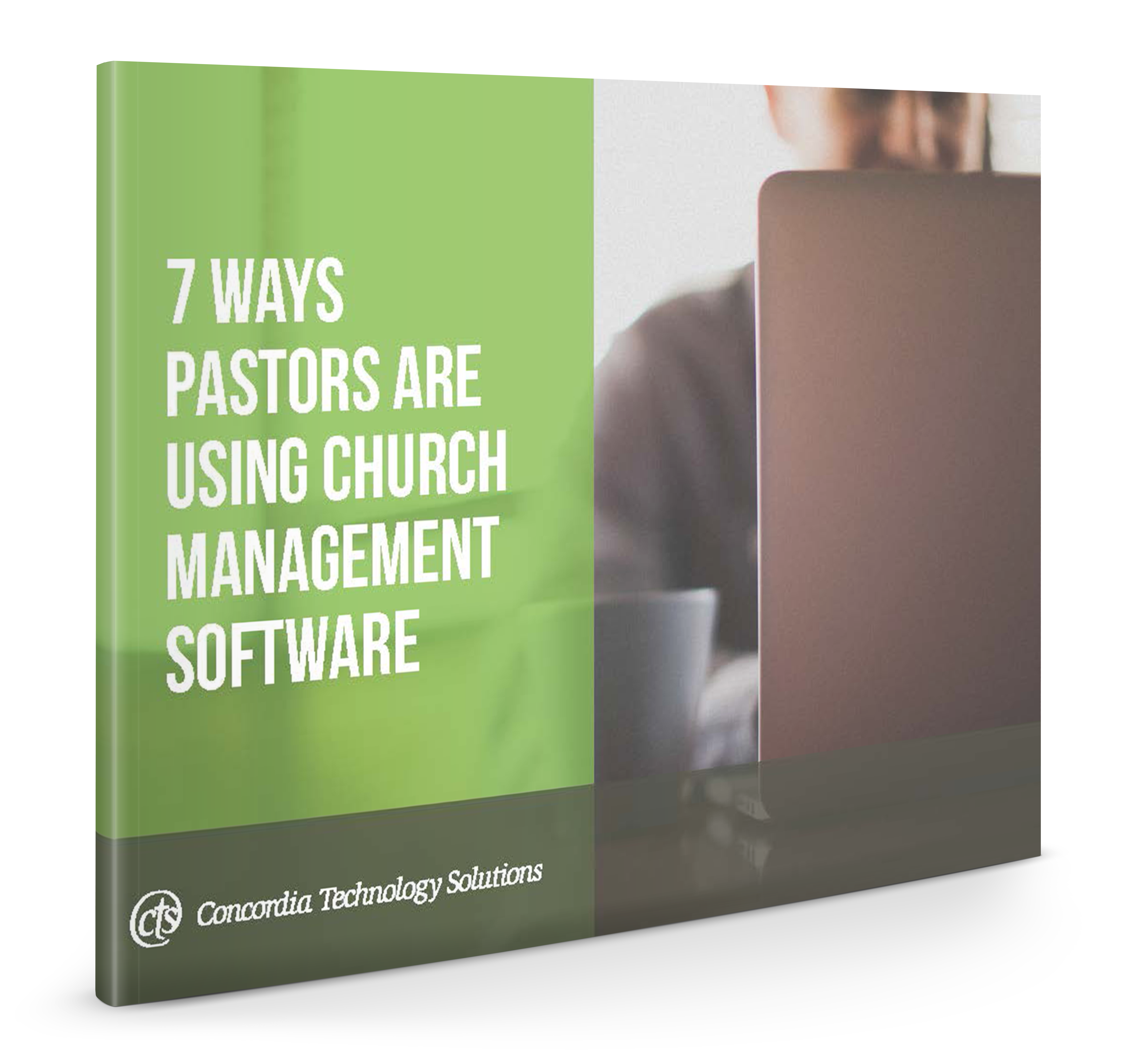 3D_Mockup_-_7_Ways_Pastors_are_Using_Church_Management_Software.png