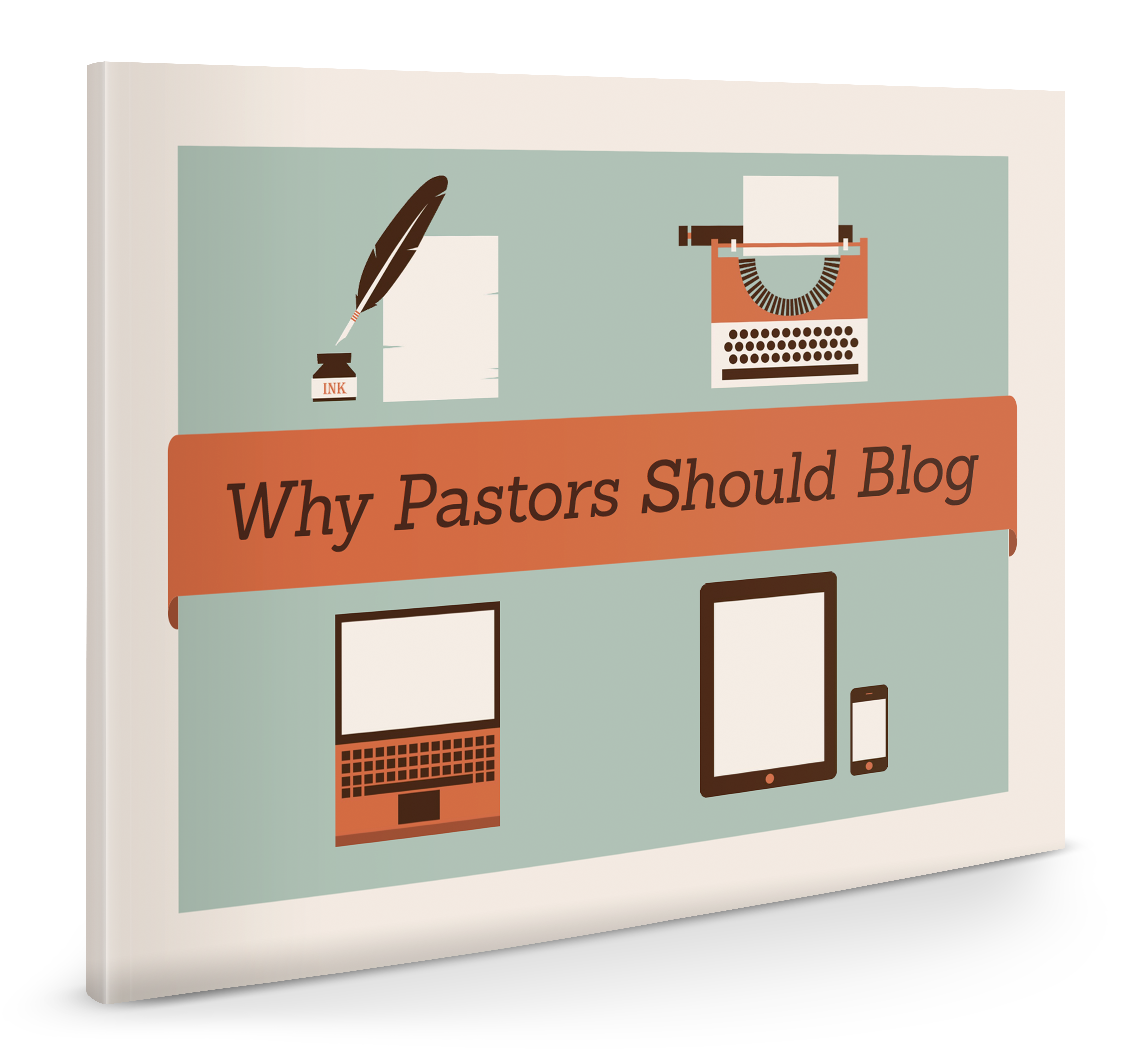 3D_Mockup_-_Why_Pastors_Should_Blog.png