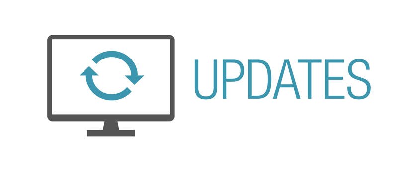 new_help_system_updates_icon