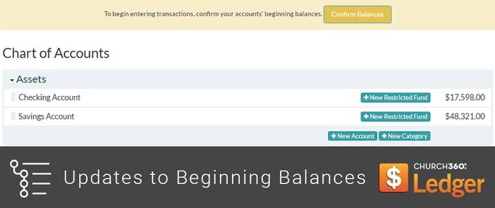 Updates_to_Beginning_Balances-1.png