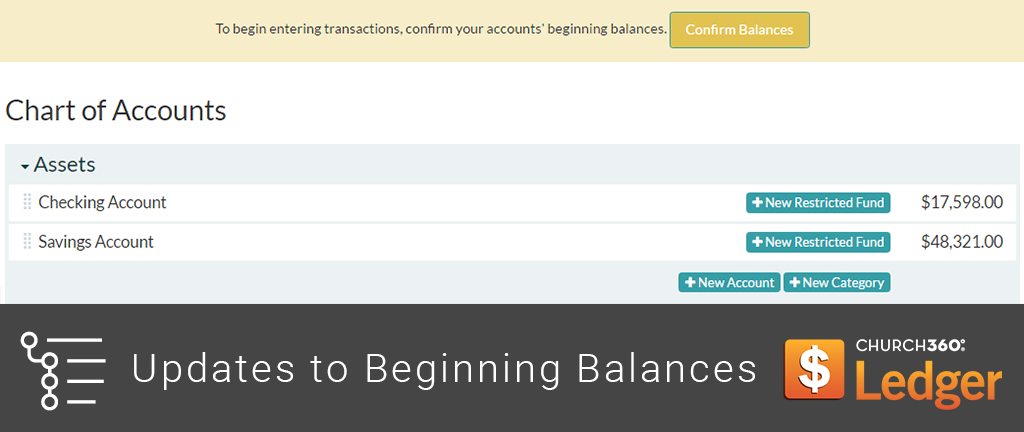 Updates_to_Beginning_Balances-1.png