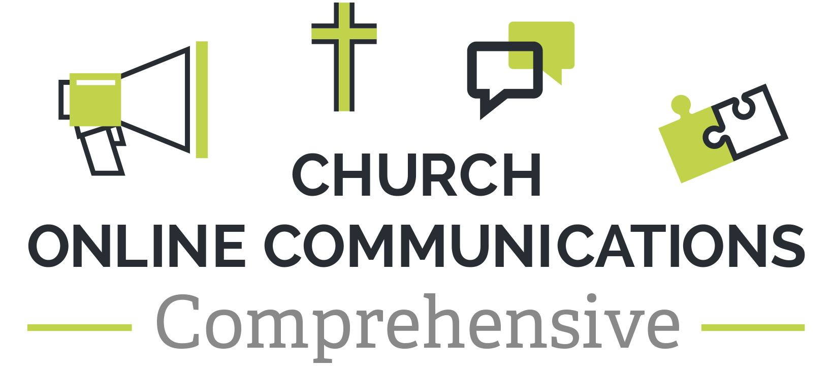 Church Online Communications Comprehensive