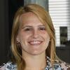 Audrey Morschen