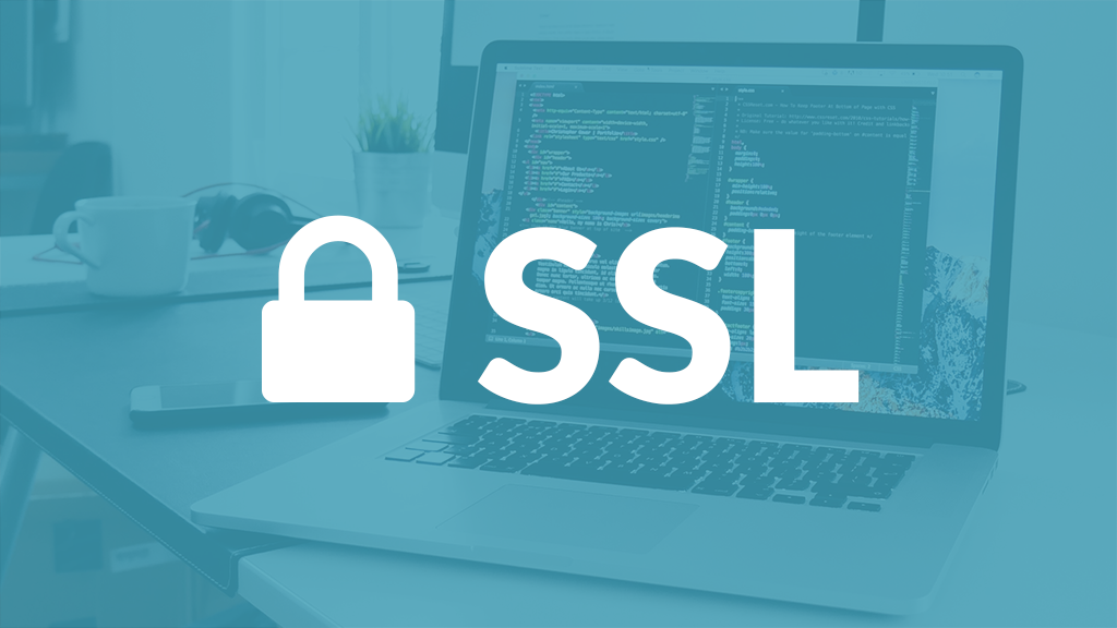 improvement-ssl