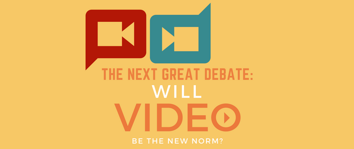 blog-video debate.png