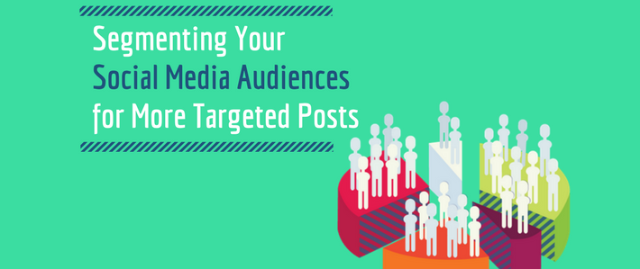 blog-segmenting audience.png
