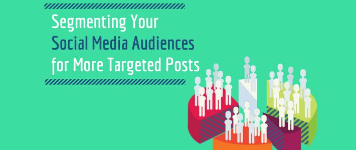 blog-segmenting audience.png