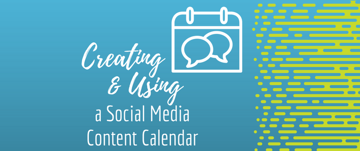 blog-content calendar