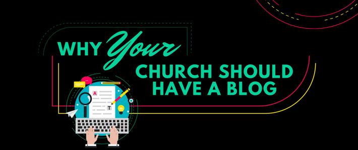 blog- church-blog