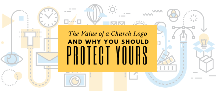 blog-church-logo