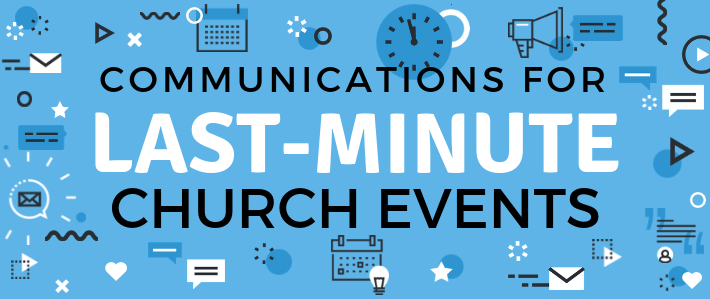blog-lastminute-events