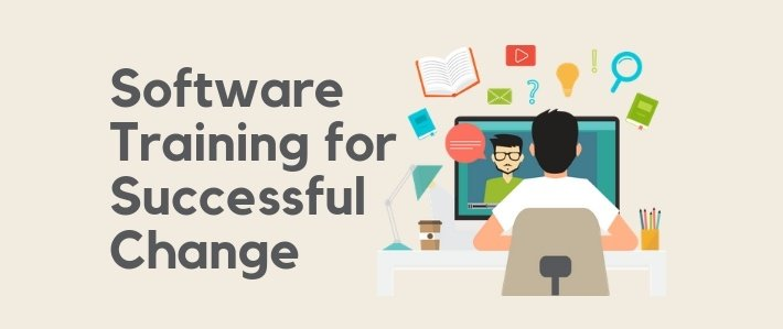 change-and-software-training-blog-post