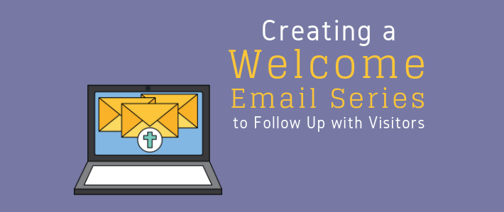 blog-email_series