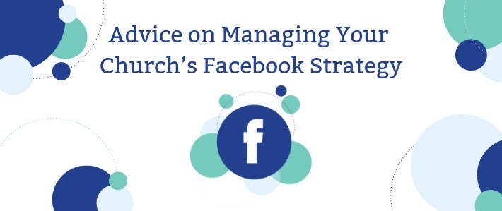 FacebookStrategy-Blog