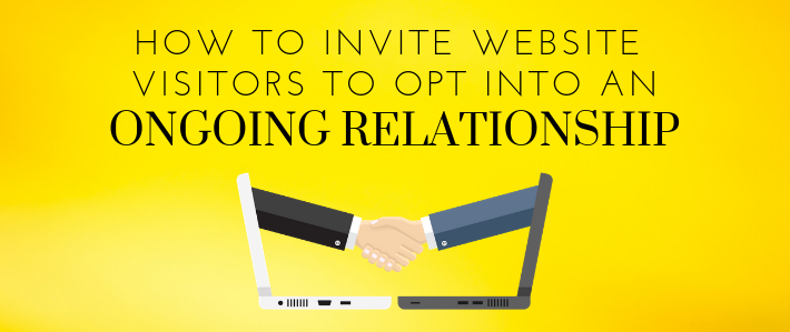 opt-in-relationship-Blog