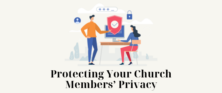 privacy-is-currency-Blog