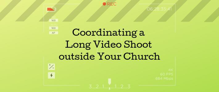Long-Video-Shoot-Blog