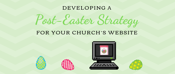 blog-post_easter_strategy