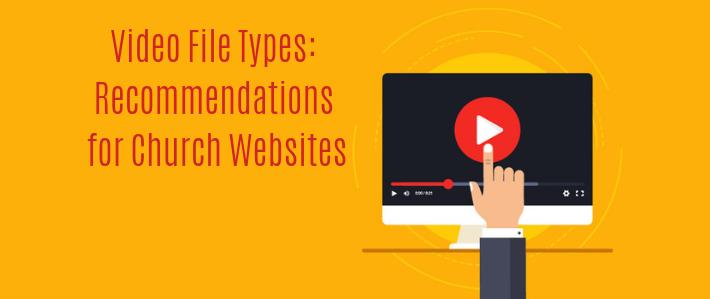 blog-video_types