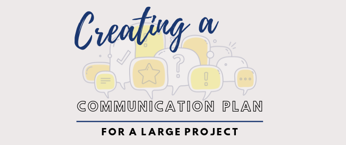 blog-communicationPlan