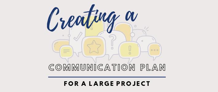 blog-communicationPlan