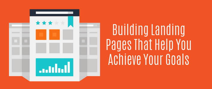 blog-landing-pages-achieve-your-goals (2)