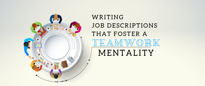 blog-job_descriptions