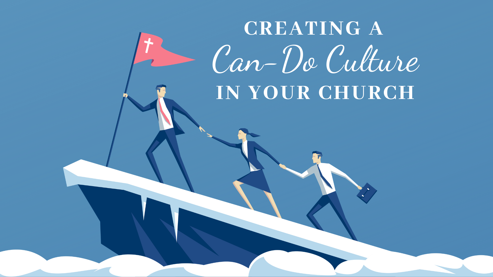 blog-can_do_culture