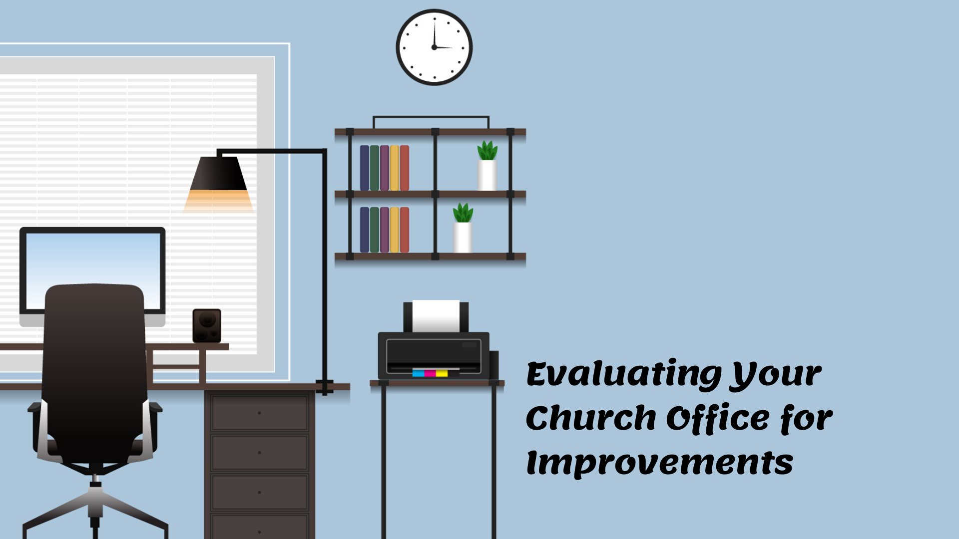 blog_evaluating-church-office