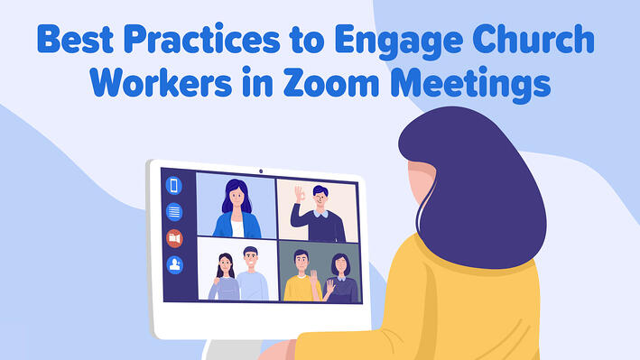 best-practices-for-engaging-zoom-meetings