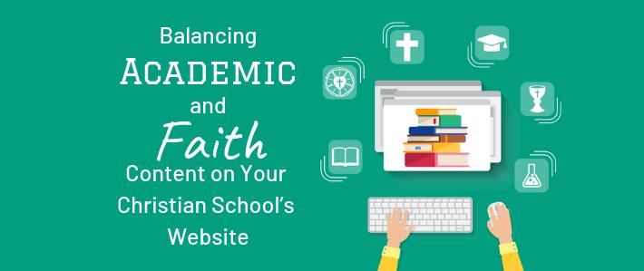 balancing-academic-and-faith-content-Blog