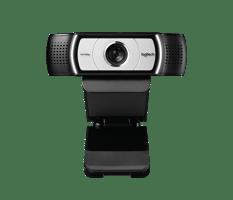 c930e-webcam