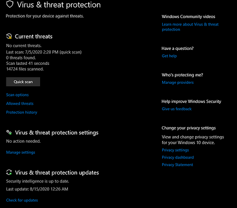 ss-windows-defender-step-2
