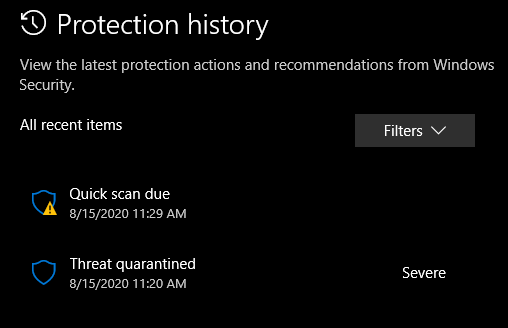 ss-windows-defender-step-3