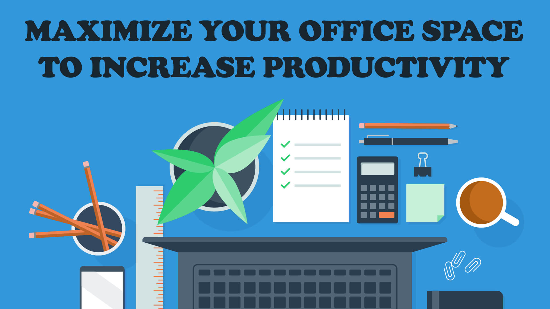 Maximize-Your-Office-Space-to-Increase-Productivity