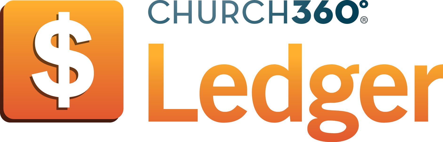 Church360-Ledger