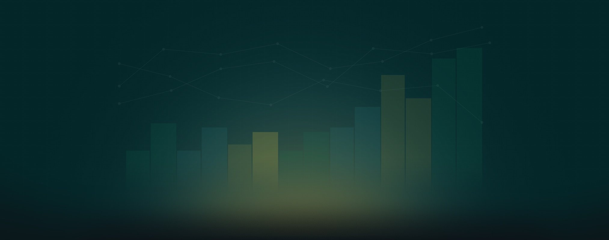 ledger-header-background