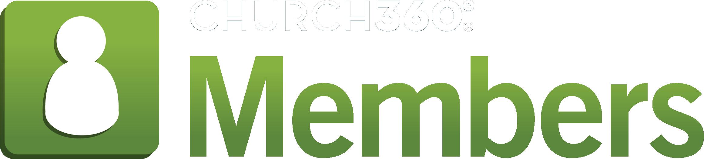 Church360 Members logo