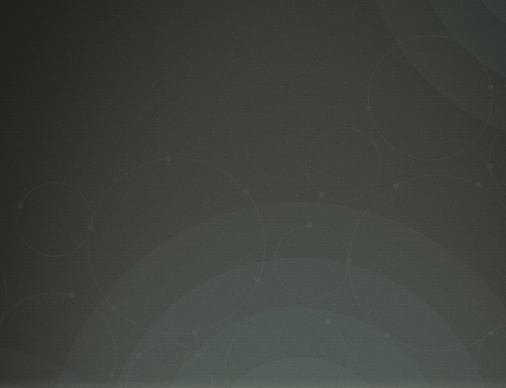 members-hero-background.jpg
