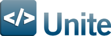 Church360 Unite logo