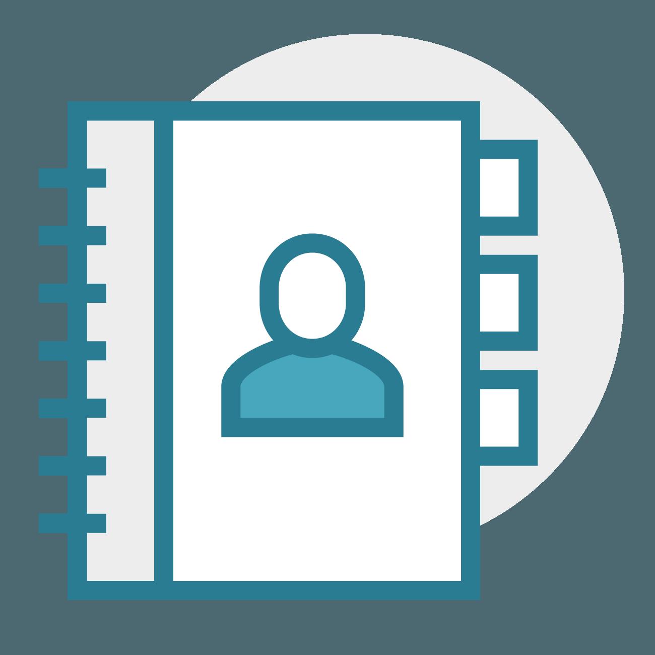 member-data