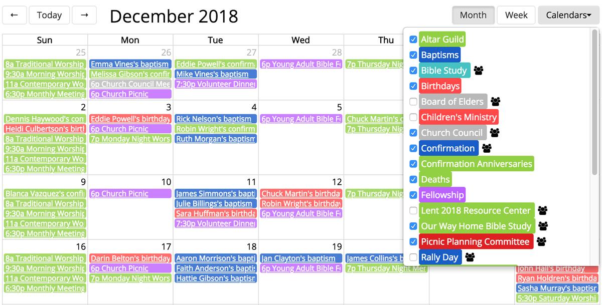 home-calendar