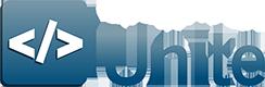 unite-logo-80tall.png