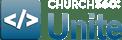 unite-logo-80tall